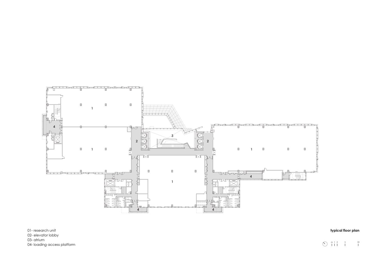 typical floor plan JJP}