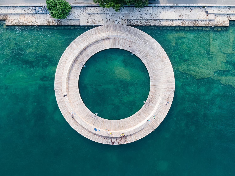 Aerial image 1 Fabio CHIRONI