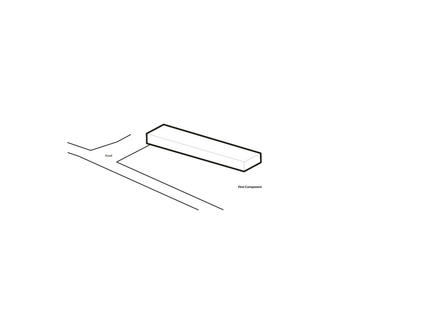 idea diagram 1 Wall Corporation}