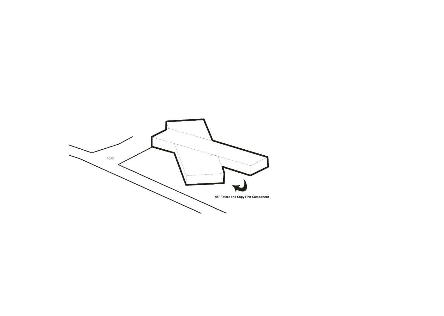 idea diagram 2 Wall Corporation}