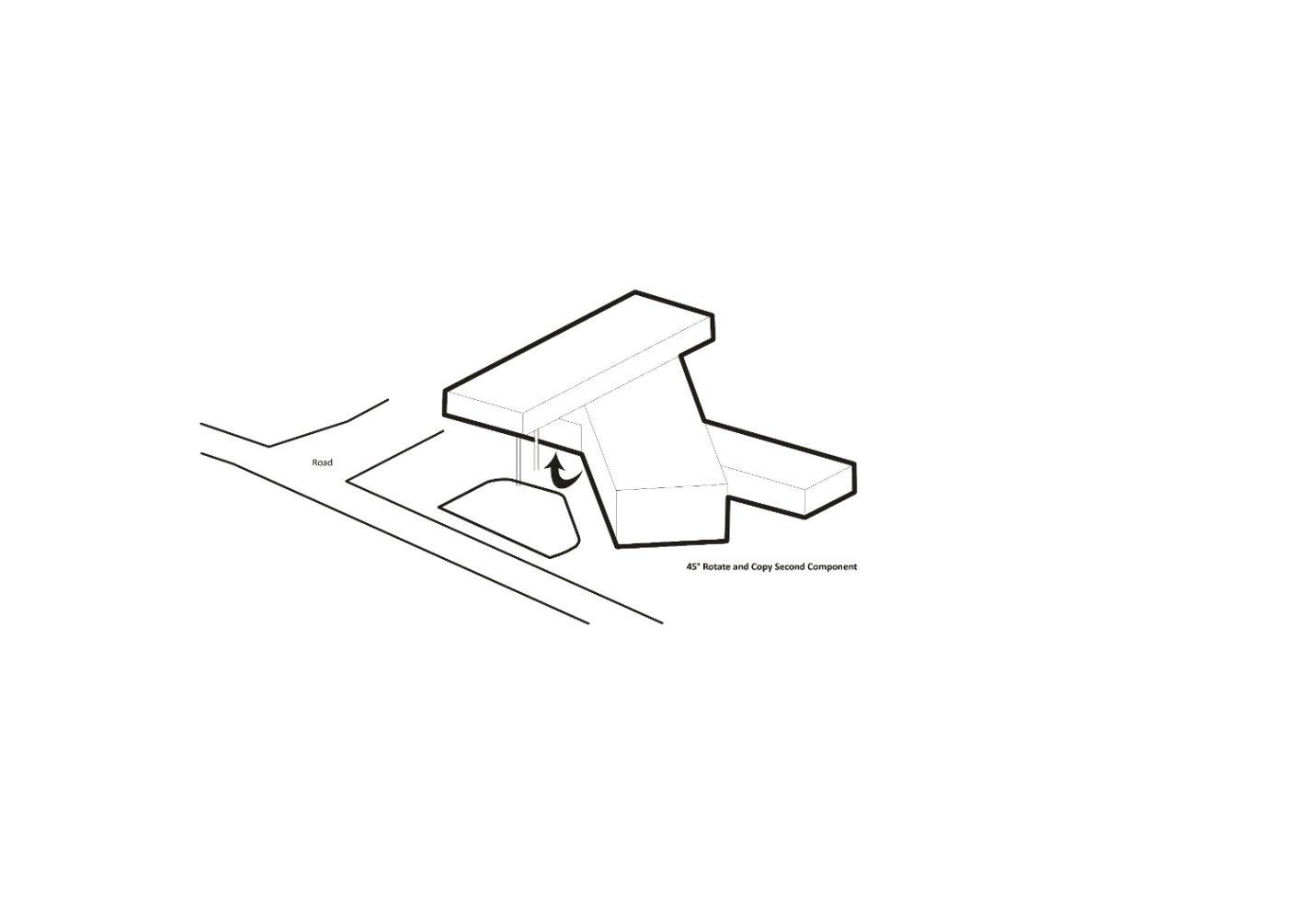 idea diagram 4 Wall Corporation}