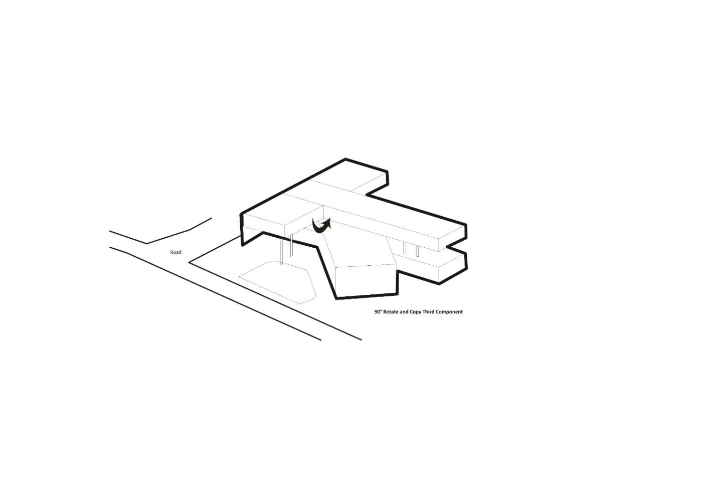 idea diagram 5 Wall Corporation}