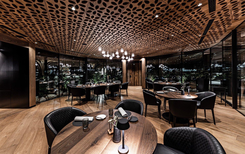 Custom Furniture for Elegant and Cozy Interiors