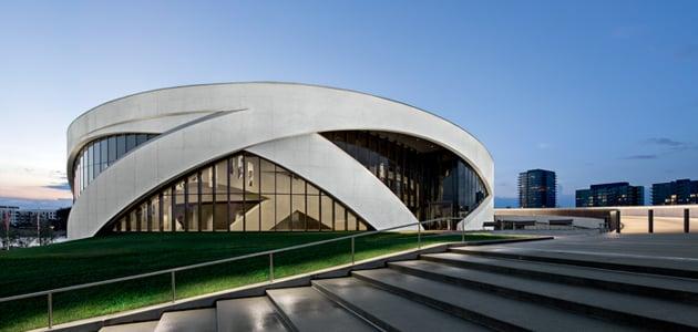 Museo e Memoriale Nazionale dei Veterani