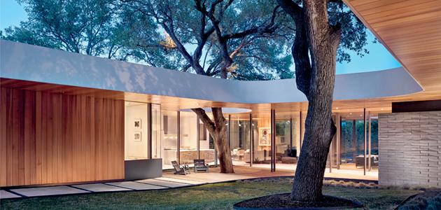 villa privata Constant Springs