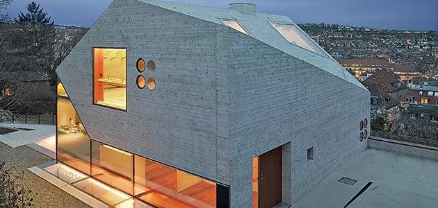 Villa H36 - Casa Unifamiliare