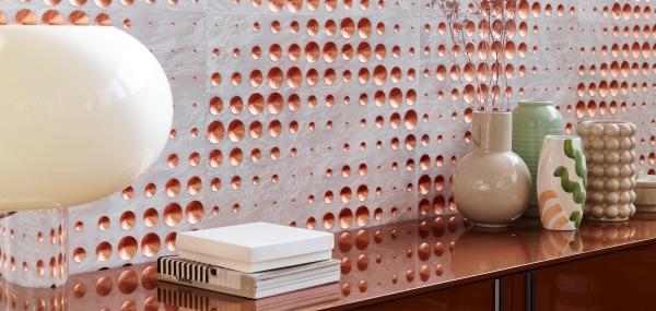 È online il nuovo catalogo Lithos Design   THE PLAN