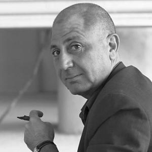 Valerio Paolo Mosco | The Plan