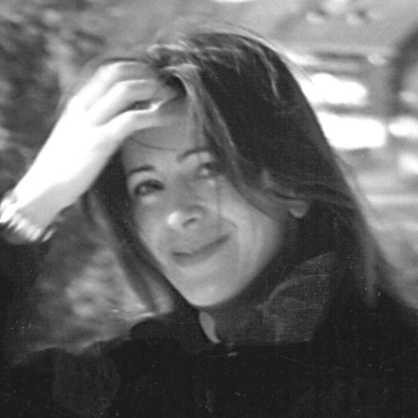 Carlotta Zucchini | The Plan