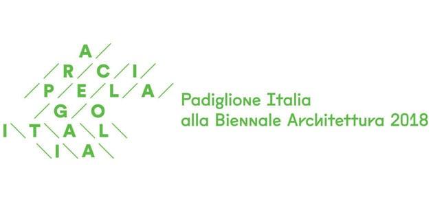 Mario Cucinella presents Arcipelago Italia