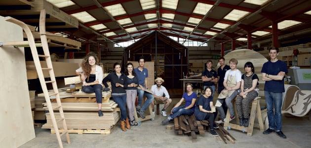 the-wish-list-ahec-american-hardwood