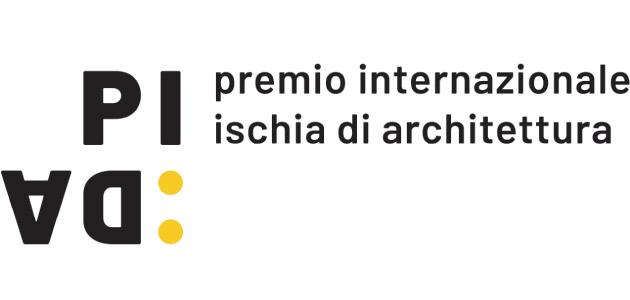 Premio Internazionale Ischia di Architettura 2018