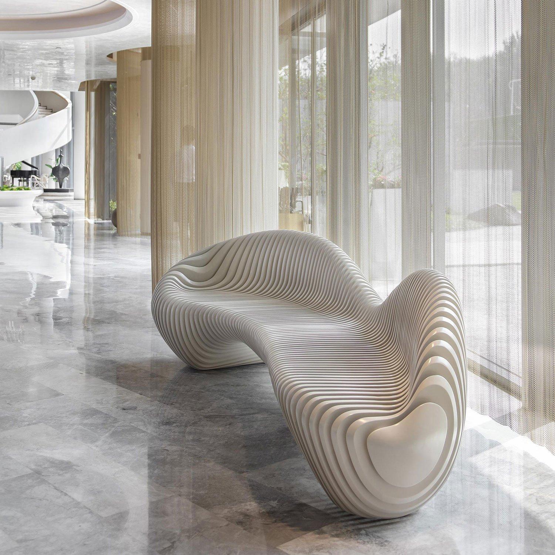 interior design, ricerca progettuale e rappresentazione identitaria