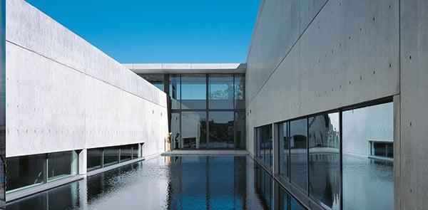 Fondazione Pulitzer per l'arte