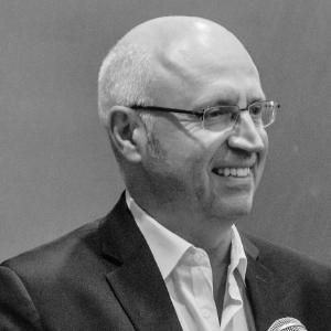 Maurizio Sabini | The Plan