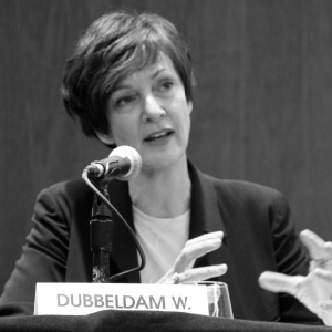 Winka Dubbeldam | The Plan