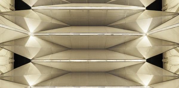 National Design Centre di Singapore