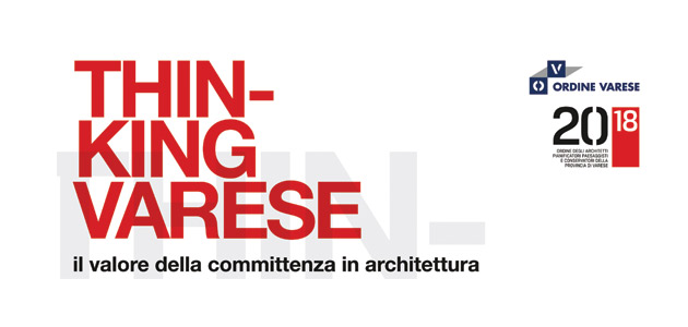 Thinking Varese