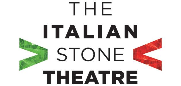 The Italian Stone Theatre - Marmomac 2017