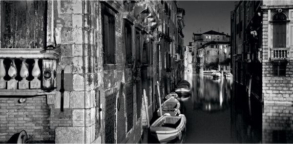 L'italianità dello stile internazionale