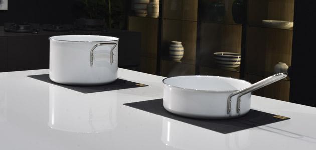 Lapitec® vince Archiproducts Design Award | THE PLAN
