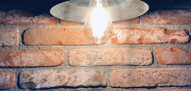 Listelli di terracotta Terreal SanMarco per 4 locali a Roma