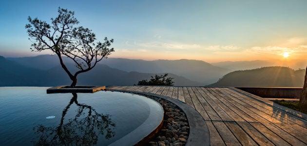 Prakriti Shakti Resort eng