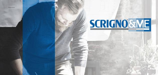 Premiazione concorso Scrigno&Me | THE PLAN