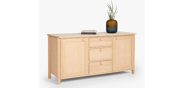 Marque Furniture Designs Dovetail For John Lewis Partners