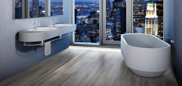 Laufen per torre residenziale 56 Leonard, New York | THE PLAN