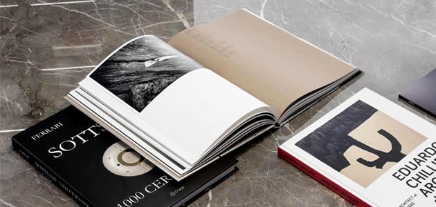 R books di Rimadesio apre a Milano | THE PLAN