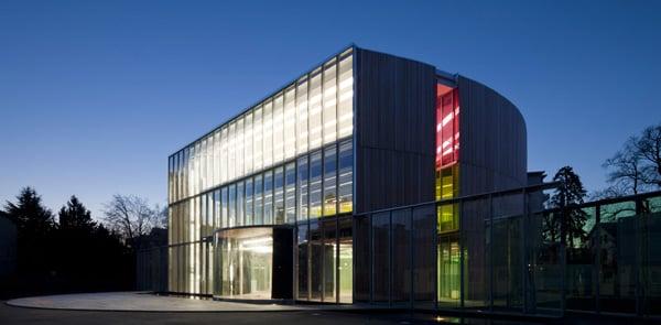 Centro Studi FLA