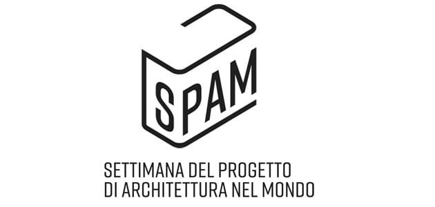 Evento SPAM - DREAMCITY a Roma   THE PLAN