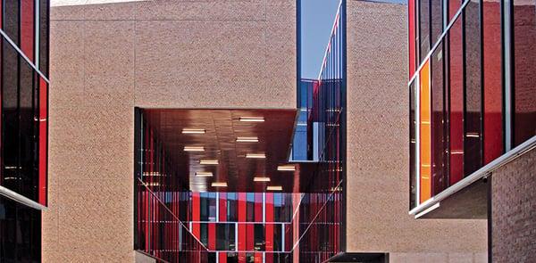 Residenza per studenti