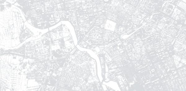Astana: sviluppo di una nuova capitale