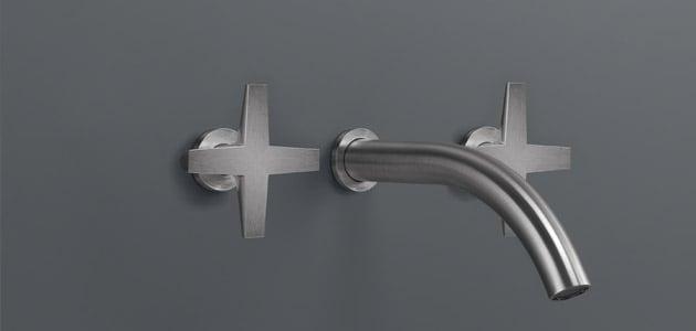 Cross di CEA Design