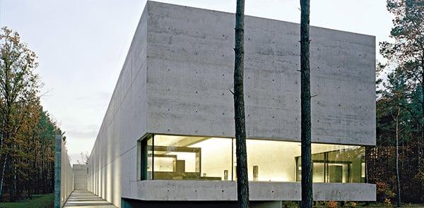 Centro di Informazione e documentazione