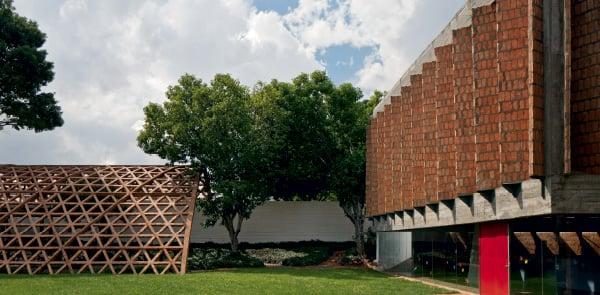 Centro di Riabilitazione  Infantile Teletón