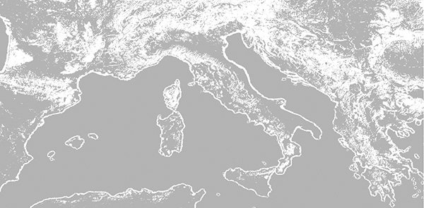 Italy: environmental existing upgrade