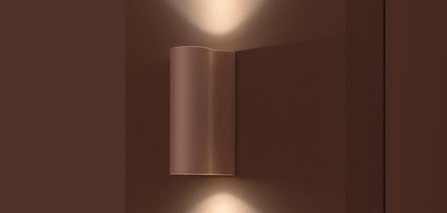 Intono by Luce&Light | THE PLAN