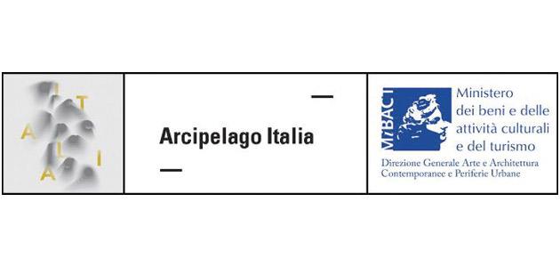 Cucinella launches Call Arcipelago Italia