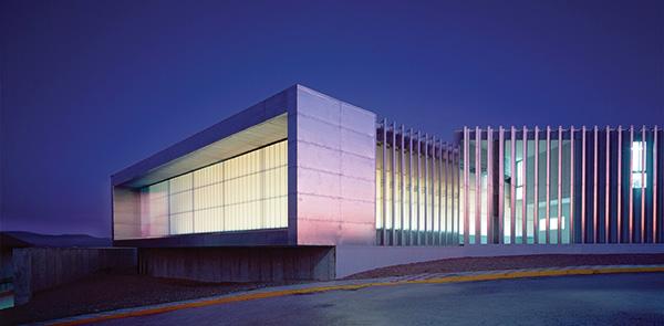 Istituto Scolastico
