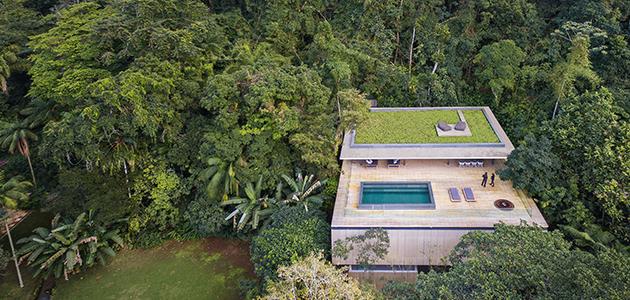 Residenza privata Casa na Mata - IN SImbiosi con la natura