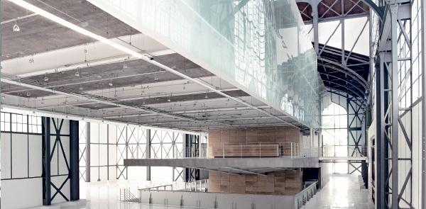 Architettura messicana contemporanea: una giovane generazione traccia una nuova via