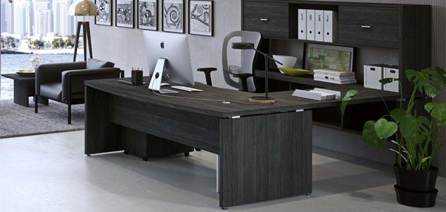 Kamos Plus di New Form Ufficio