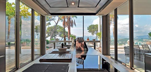Residenza Privata - Cannes, France