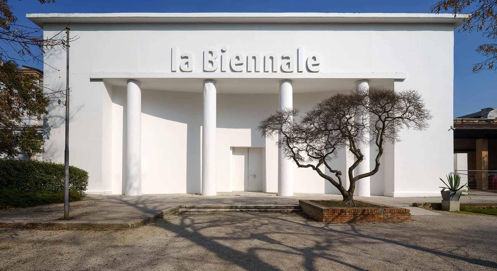 Biennale Architettura 2021 apre il 22 maggio a Venezia