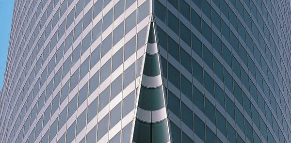 Torre Edf