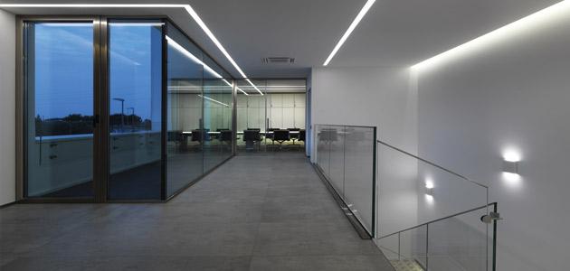 MIMIK 20 di Prisma Architectural