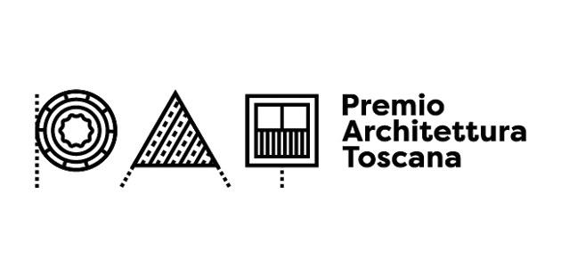 Vincitori Premio Architettura Toscana